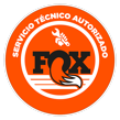 Servicio técnico autorizado Fox